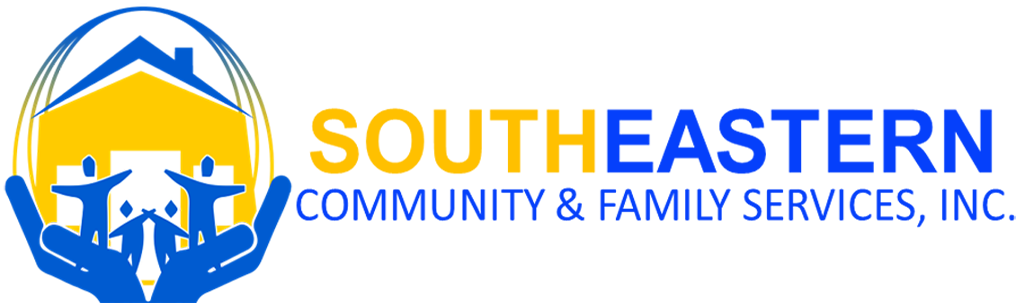 Southeastern Community & Family Services, Inc.